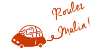 logo-roulez-malin