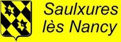 logo saulxures2 (Copier)