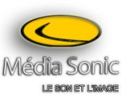 logo-mediasonic