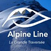 alpine line 1