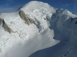 Hélico Grand Plateau4
