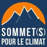 sommet logo